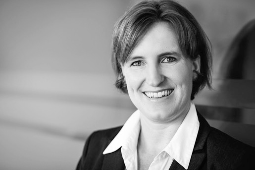 Sandra Hindley-Böhm