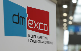 Rückblick: PROLEAGION auf der dmexco 2015
