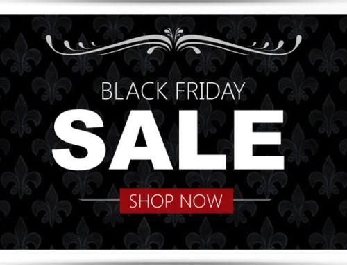 Erfolgreiche Weihnachtskampagnen im Onlinehandel