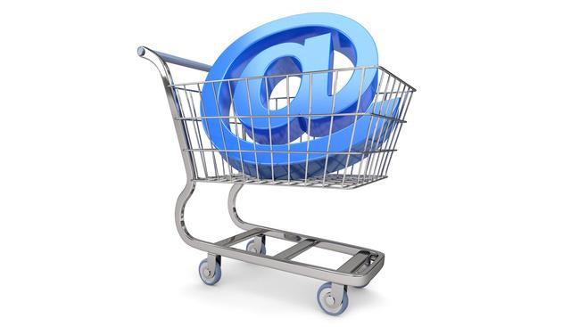 Newsletter-Versand im Onlinehandel