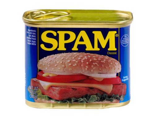 Profi-Tipps für den spamsicheren E-Mail Versand