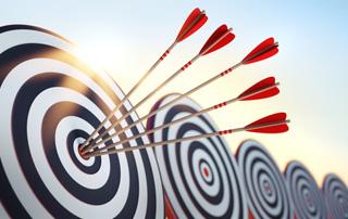 8 Tipps zur (Neu-)Kundengewinnung im Netz