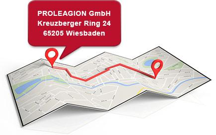 PROLEAGION-neue-Adrese