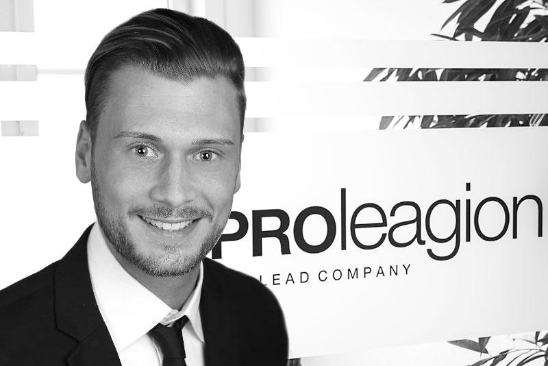 Jasko Topalovic