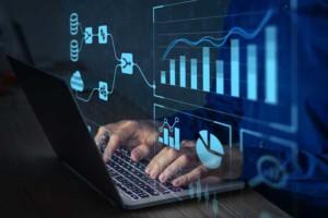 Lead Management: Digital organisierte Wettbewerbsvorteile