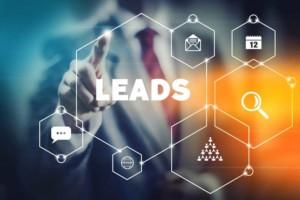 Versicherungs-Leads & Interessenten für Versicherungen